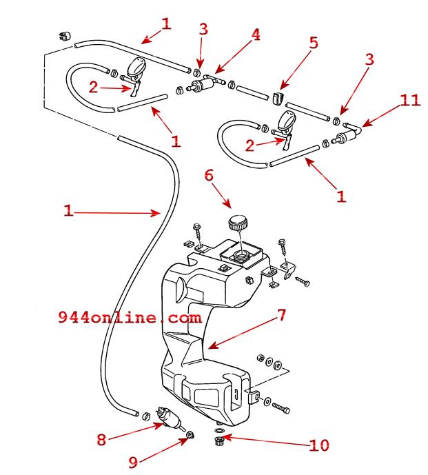 Porsche 944 Abs Wiring Diagram also Wiring Diagram 1981 Porsche 928 as well 1982 Porsche 928 Wiring Diagram additionally Ignition Coil furthermore Porsche 928 Wiring Diagram 1980. on 1983 porsche 928s wiring diagram