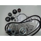 944 Water Pump Kit 89 2.7 Stage 2