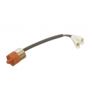 AC Temperature Switch