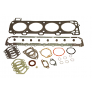 Head Gasket Set 2.5