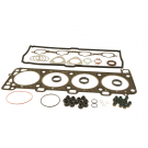 Head Gasket Set 3.0L