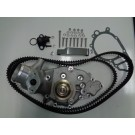 944 S2 Water Pump Kit 3.0 16 Valve Stage 1