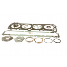 Turbo Wide Fire Head Gasket Set