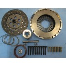 968 Complete Clutch Kit