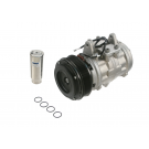 968 AC compressor kit