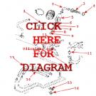 968 Fuel Line Diagram