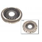 968 Pressure Plate