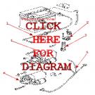 968 Starter Diagram