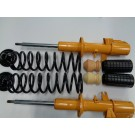 Koni Sport Suspension Upgrade Kit M474