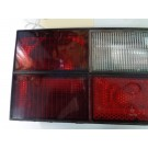 used tail light lens # 2