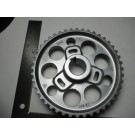 cam gear S S2 968