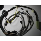 944 DME Harness 88 Only
