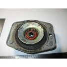 upper strut mount used