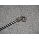 used steering shaft