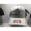 Driver's Cap LMP1  Racing Collection