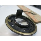 Horn Contact Ring late no air bag