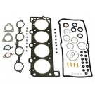 968 head gasket set