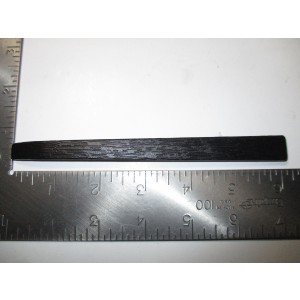Outer Door Handle Trim