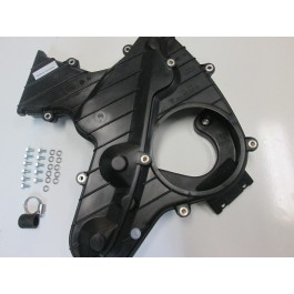 944 Timing Belt Cover Kit Up To 86