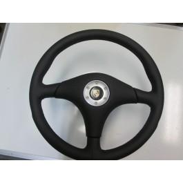 RS Steering Wheel