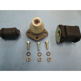 Ball joint and bushing kit 85/1 944 & 924s