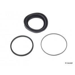 Front Brake Caliper Seal Kit