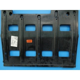 Engine Tray Protective Plate