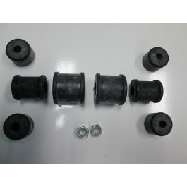 Front Sway Bar Bushing Kit 85/2 to 95