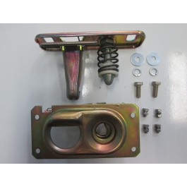 944 Hood Latch Kit