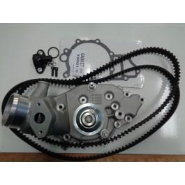 944 Turbo Water Pump Kit Stage 1