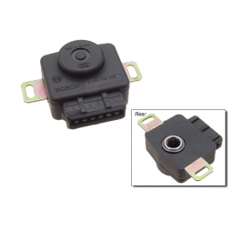 Throttle Position Switch TPS Switch Turbo 951