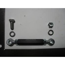 power steering pump adjuster