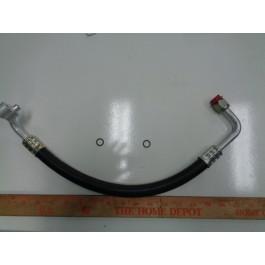 A/C Compressor To Condenser Line 85/2 to 95