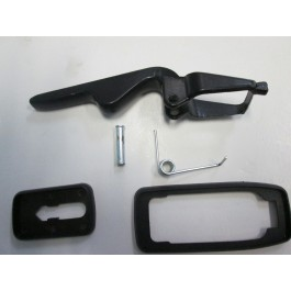 Aftermarket Door Handle Trigger Kit