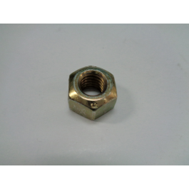 Lock Nut For Drop Link