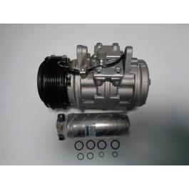 A/C Compressor Kit 944