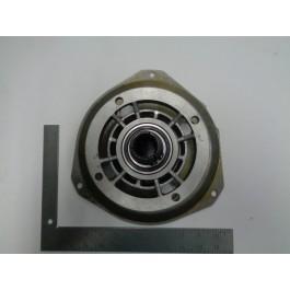 Automatic Transmission Converter Flex Plate
