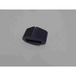 Lower Shift Knob Bushing For Sport Knob
