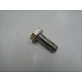 Rear Water Neck Bolt 8x20