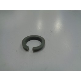 Upper Centering Washer For Mirror Mount