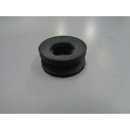 Shifter Joint Rod Seal