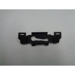 Drip Rail Clip