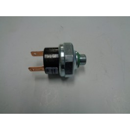 AC pressure switch