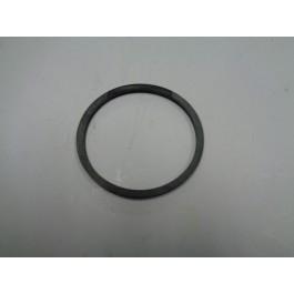 Brake Master Cylinder O Ring