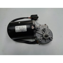 Front Wiper Motor 85/2 TO 95 944 951 968