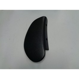 Seat Hinge Cover