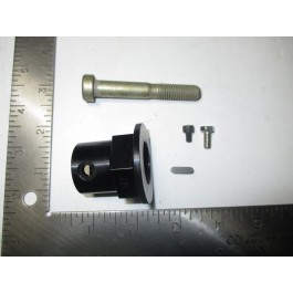 Camshaft Collar kit with hardware