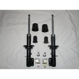 Front Strut Assembly Kit 82-86