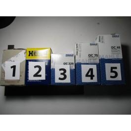 oil filter 924s 944 951 968