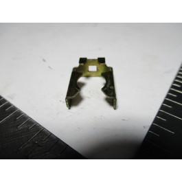 Fuel Injector Retaining Clip